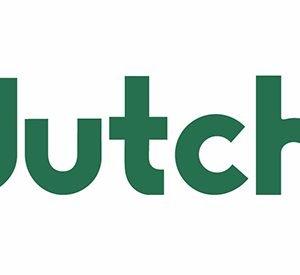 Dutch Test Logo