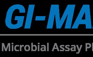 GI Map Logo