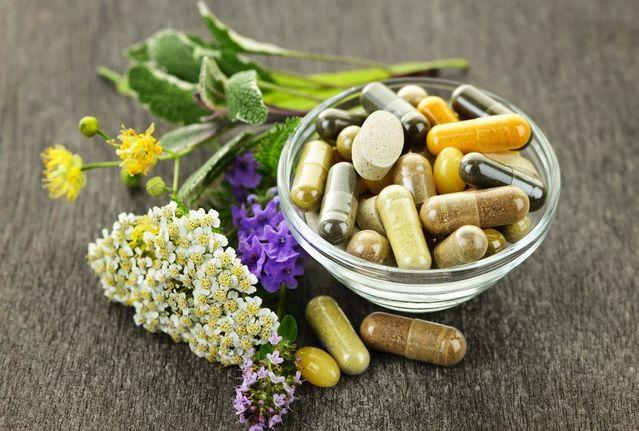 supplements to improve sleep